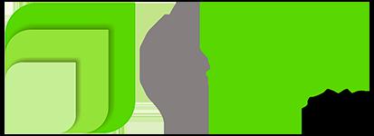 logo efic